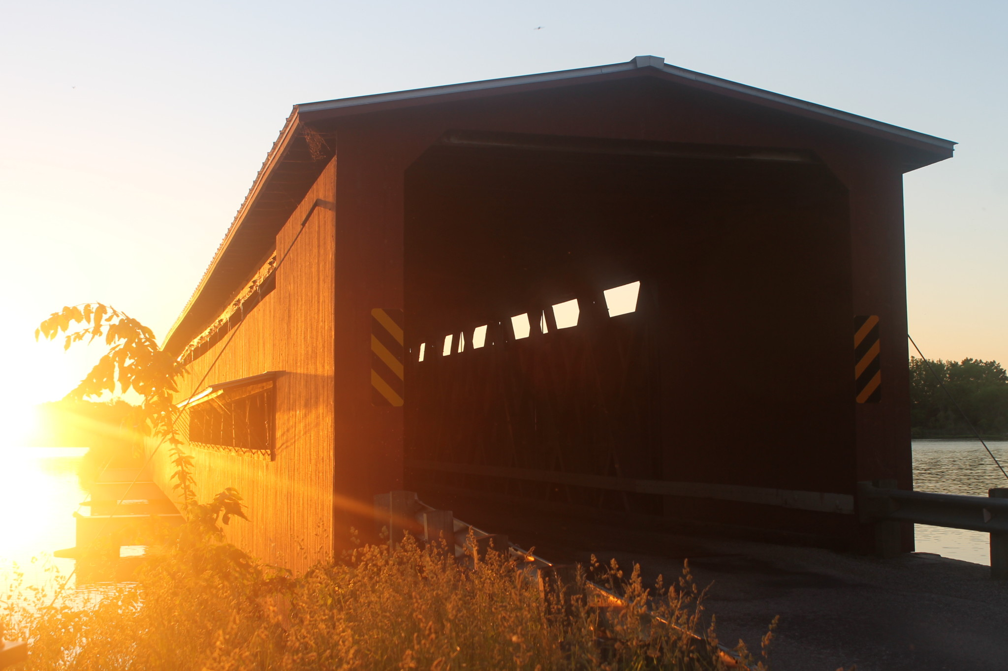 6-1-15-covered-bridge-sun